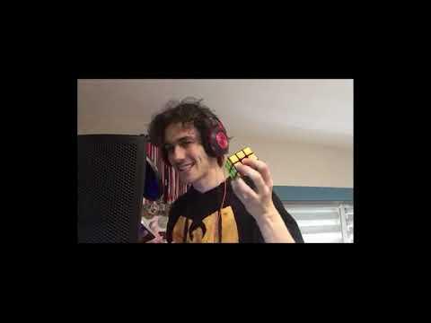SINUS #HOT16CHALLENGE2 (prod. Casper)