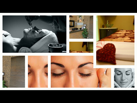Couples Massage Miramar, FL | Eden Spa of Miramar LLC
