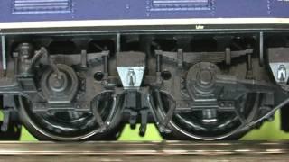 modellbahn-neuheiten-235-mrklin-37682-br-118-der-db