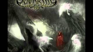 Elvenking - Chronicle of a Frozen Era