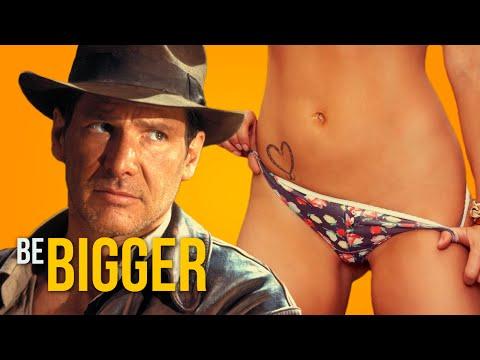 Секс видео, порно ролики смотреть онлайн, скачать порно