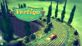 Vertigo Racing | Android game play