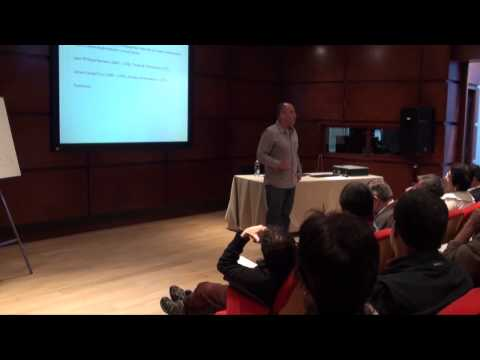 Historia de la música académica occidental / Sesión 4