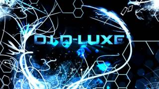 Dj D-LuXe - The Sound of Electro mp3