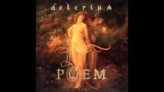 Delerium - Innocente thumbnail