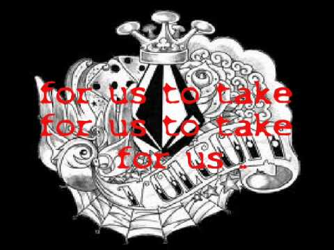 Noko Free Your Love-lyrics
