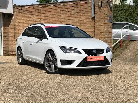 bartletts-seat-offer-this-leon-2.0-cupra-290-estate-in-hastings
