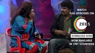 Comedy Khiladigalu | Kannada Comedy Show | Feb. 16