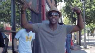"Sivion ""Ladies and Gentlemen feat. DJ Aslan"" (music video) @SivionDS5 @illect"