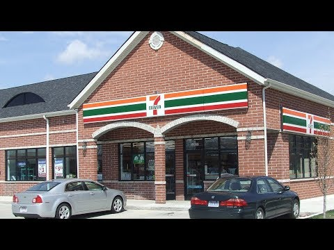 Ask Alabama: Why aren't there any 7-Eleven stores in Alabama?