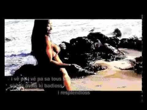 bohème black   - LSN-(stricness mixtape)