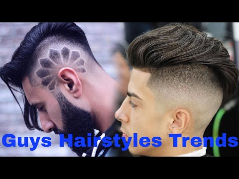 top-13-leading-hairstyles-and-haircuts-to-follow-in-2018|guys-hairstyles-trends
