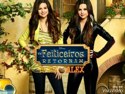 Right! Disney channle pornos
