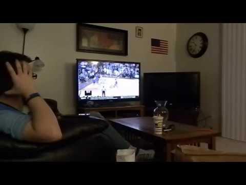 Duke UNC Reaction (ACC Epic Finish ACC Semifinal 2019) Mp3
