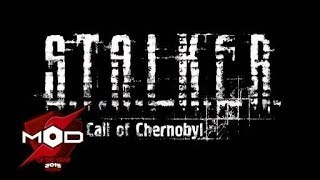 S.T.A.L.K.E.R.: Call of Chernobyl TeamLite