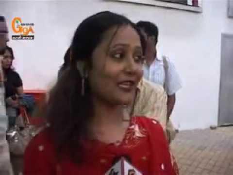 pakistani movie khuda key liye(in the name of god)PART I