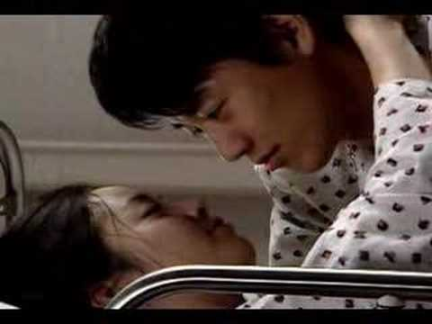 LSIH couple Mv_lOvE yOu oNlY