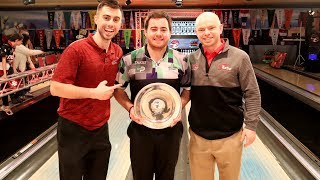 it's a MAJOR kind of week! | PBA Players Championship