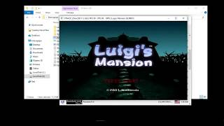 Dolphin Emulator 5.0: Full Setup Guide - Best configuration - Gamecube and Wii Emulator