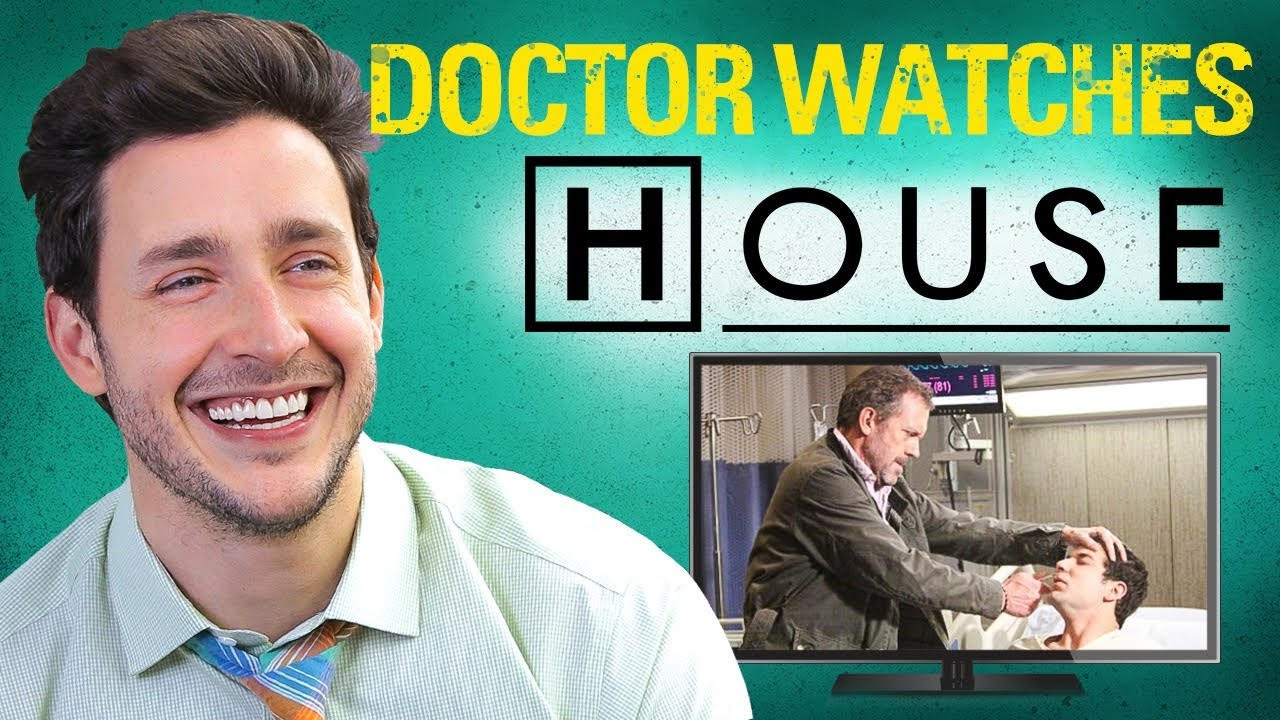 house md season 3 episodes download