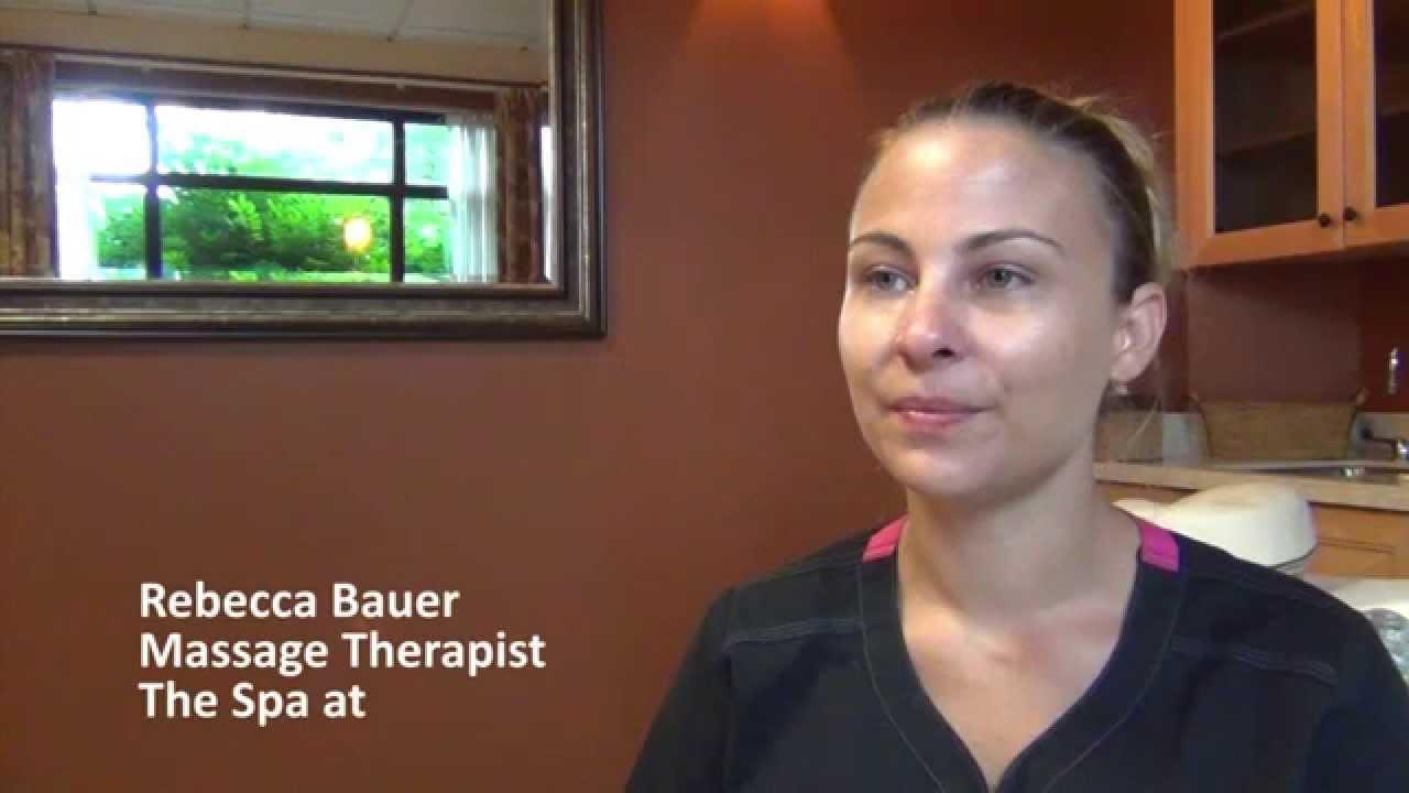 benefits of a swedish massage benefits of a swedish massage