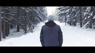 SUDDEN - Chodź ze mną (video)