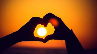 Романтичное поздравление с Днём Влюблённых для Любимого мужчины!