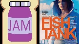 Streaming Fish Tank 2009 Movie Review Full Movie Online [16 Jul 2016]