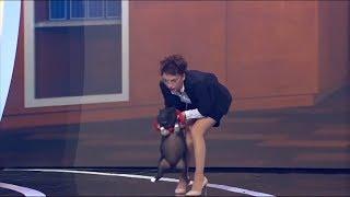 Лучшие моменты из Дизель шоу - подборка самого смешного юмора осени | Дизель cтудио -   Украина