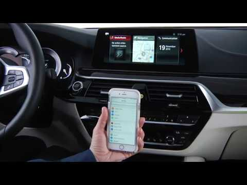 pair iphone to car pair your iphone and enable apple carplay bmw genius how 15831