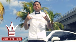 "Kevin Gates: The Movie - Part 2 ""Plug Daughter"" (WSHH Exclusive - Official Music Video)"