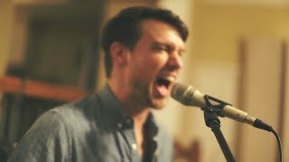 So Will I (100 Billion X) // Hillsong United // Cover