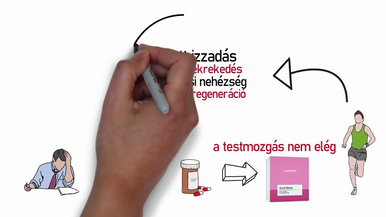 giardiasis makmiror kezelése hogyan lehet a féreg petéit kaparni