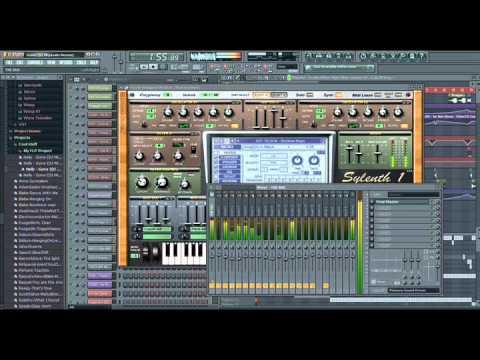 Nelly feat Kelly Rowland  - Gone (DJ Miyazaki Edit)