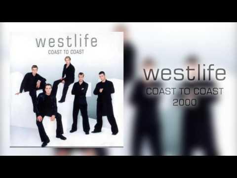 2000 Westlife - Coast to Coast [Full Album Download]