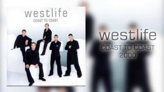 2000 Westlife - Coast to Coast [Full Album Download]