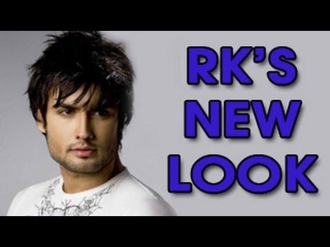 RK's NEW LOOK for Madhubala in Madhubala Ek Ishq Ek Junoon 8th August 2012