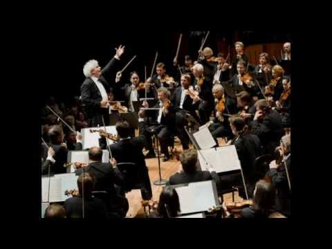 Orchestra Covers: FETTY WAP -
