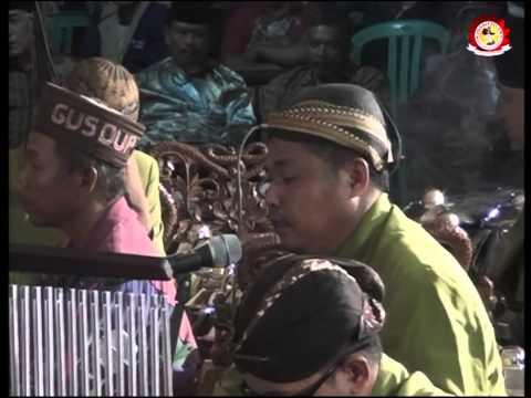 Bowo Langgam Sri Huning Sinden Dwi Bersama Ki Anom Dwijo Kangko dan Dwijo Laras