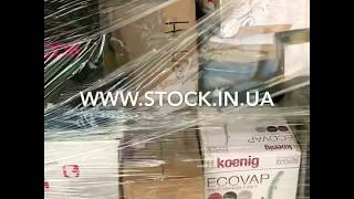 видео Льдогенераторы купить в Украине