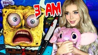 What To Watch If You Love Spongebob Squarepants