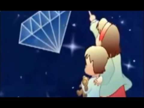 Lagu Anak Bintang Kecil - Koleksi Lagu Anak Kecil