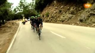 CHALLENGE 2015 (02 Trofeo Andratx Mirador d