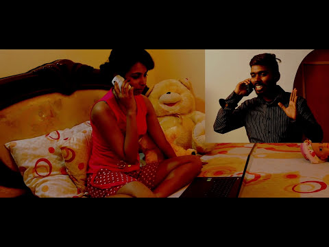 Idam Maarum Idhayangal | A Tamil Funny Short Film by Colombo Students