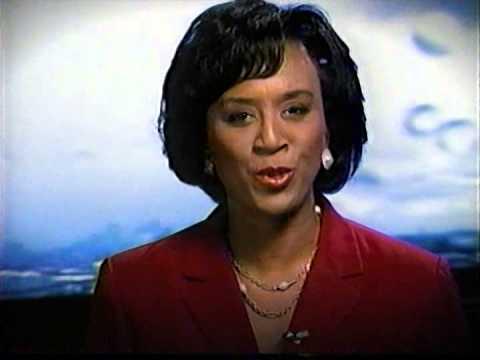 WVUE FOX 8 Weather Promo (2008)