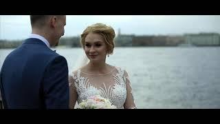 Свадьба Максима и Натальи. Show 365