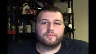 How To Become A Better Reseller On Ebay, Amazon, Etsy & Craigslist - Focus On Specialization