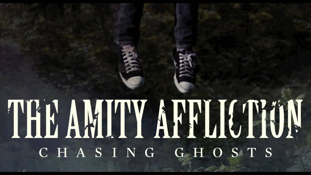 the amity affliction wallpaper