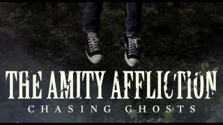 Скачать The Amity Affliction Chasing Ghosts Teaser