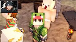 ungespielt: Minecraft Link Playlist